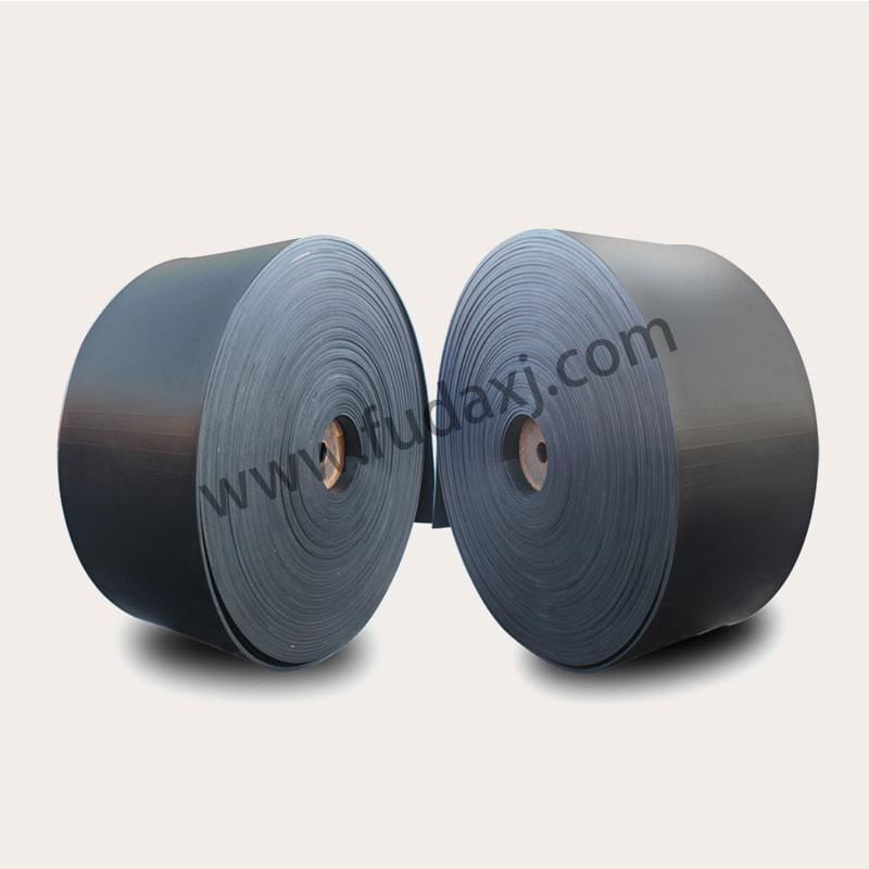 Ways to reduce wear on conveyor belts
