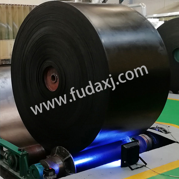 How to transform and upgrade traditional rubber production enterprises?